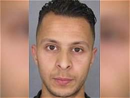 Sospechoso de ataques en París dará las razones de su radicalización