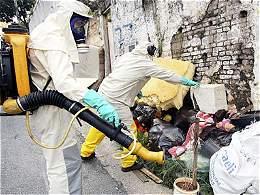OMS rechaza trasladar Juegos Olímpicos de Río por virus de zika