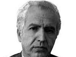 Opinión: Del embajador de Palestina