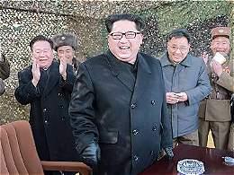 Seúl contempla asesinar a Kim Jong-un en su plan de ataque preventivo