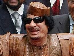 Guerra, yihadismo y emigración marcan a Libia 5 años después de Gadafi