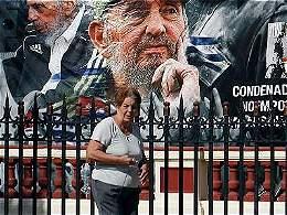 Muerte de Fidel Castro podría cambiar las dinámicas en Cuba