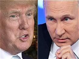 Restaurar lazos con Rusia, un asunto que divide a EE. UU.