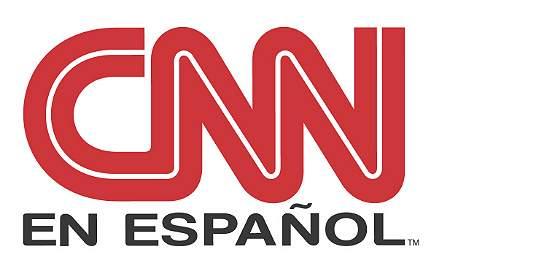A través de Youtube, los venezolanos ven canal CNN, por ahora