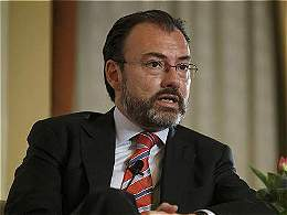 Canadá dijo que no sacrificará a México en la renegociación del TLCAN