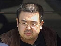 Kim Jong-nam fue asesinado con un 'arma de destrucción masiva'