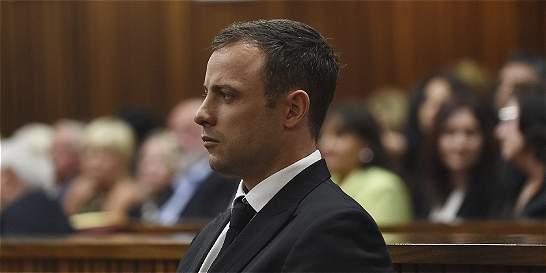 Las claves por las que Pistorius es 'no culpable' de matar a su novia