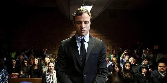 Oscar Pistorius es declarado culpable de asesinato y volverá a prisión