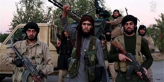 Crece yihadismo en África por pelea entre Al-Qaeda y Estado Islámico