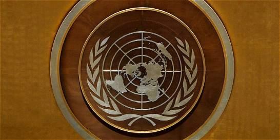 ONU denuncia más abusos sexuales contra menores en R. Centroafricana
