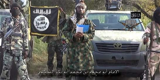 Ataque de Boko Haram en Nigeria dejó al menos 85 muertos