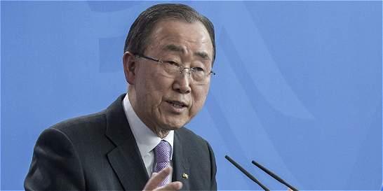 Marruecos dice que ONU no es neutral en conflicto de Sahara Occidental