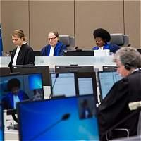 ¿Qué tan irreversible es la crisis de la Corte Penal Internacional?