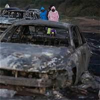 Más de 30 muertos por explosión de camión cisterna en Kenia