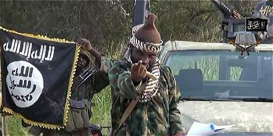 Ejército nigeriano saca a Boko Haram de uno de sus últimos bastiones