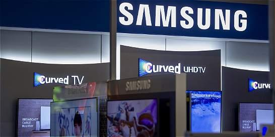 Samsung investiga acusaciones sobre trabajo infantil en China