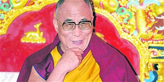 China le niega derecho al dalái lama de decidir si tendrá o no sucesor