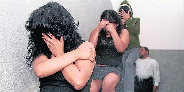 niñas prostitutas tailandesas encuesta prostitutas
