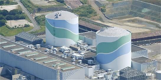 La polémica cuestión nuclear en Japón