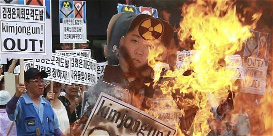 Las coreas alcanzan acuerdo para poner fin a tensiones