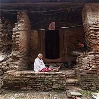Un terremoto de magnitud 7,5 sacude Afganistán, Pakistán y el norte de la India IMAGEN-16413170-0