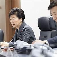 Corea del Sur pedirá sanciones para Corea del Norte por prueba nuclear