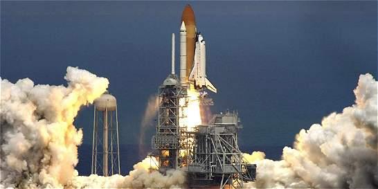 China confirma que lanzará una misión espacial tripulada en 2016