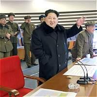 Las preguntas que deja disparo de cohete norcoreano de largo alcance