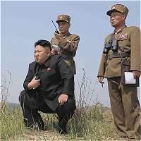 Consejo de Seguridad de la ONU condena lanzamiento de Corea del Norte
