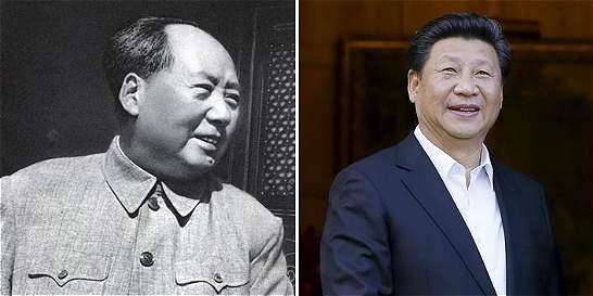 Familia del más grande líder chino, Mao Zedong, usó paraísos fiscales