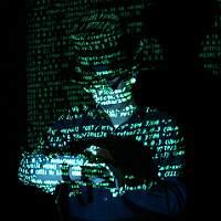 Red financiera global confirma que sufrió ataque cibernético