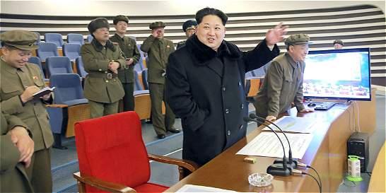 Corea del Norte urge al Sur a aceptar su propuesta de diálogo