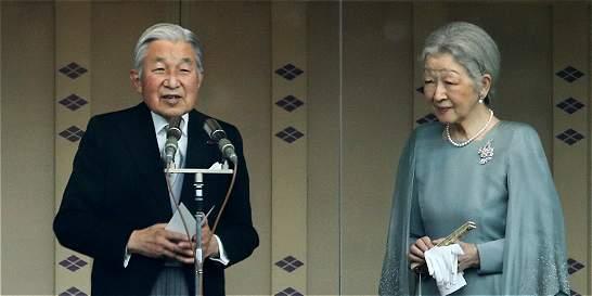 Ocho claves de la 'futura' abdicación de Akihito