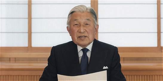 Japón, cerca de una transición imperial