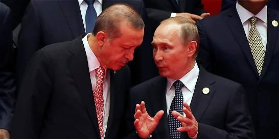 El G20 marca una nueva agenda pollítica y económica