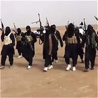 Estado Islámico amenaza con atacar Australia