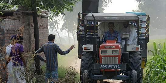 India eleva tensión con Pakistán con acciones militares en la frontera