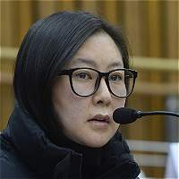 Editorial: El contagio surcoreano