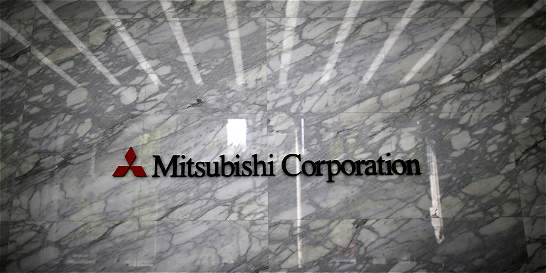 Mitsubishi Electric es investigada por un caso de exceso de trabajo