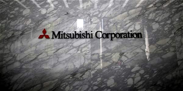 Mitsubishi Electric, investigada por caso de exceso de trabajo en Japón.