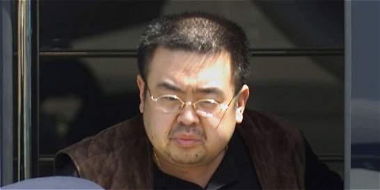 Seúl acusa a Corea del Norte de asesinato de Kim Jong-nam
