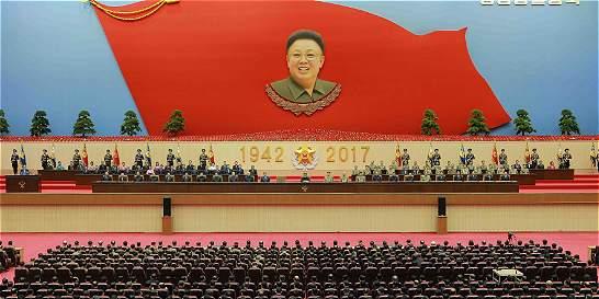 Tensión entre Corea del Norte y Malasia por crimen de Jong-Nam