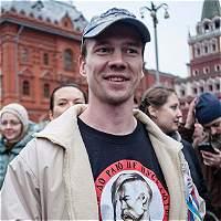 Tribunal Supremo de Rusia ordena la liberación de un opositor