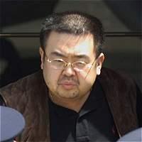 Hermanastro Kim Jong-Un fue asesinado con poderoso neurotóxico