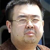 Así es la droga letal que mató a Kim Jong-nam