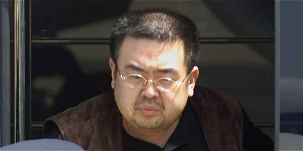 ¿Por qué murió el primogénito del líder Kim Jong-il?