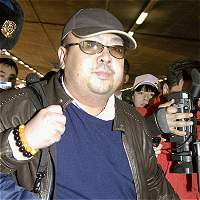 Kim Jong-nam tardó en morir entre 15 y 20 minutos tras ser envenenado