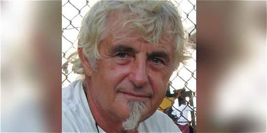 Islamistas asesinan a un rehén alemán en Filipinas