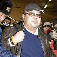 Tribunal malasio imputará a asesinas de Kim Jong-nam