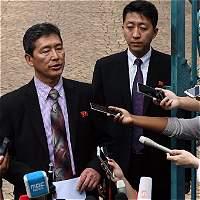Corea del Norte atribuye la muerte de Jong-nam a un ataque cardíaco